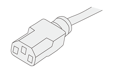 CABLE TYPE 8