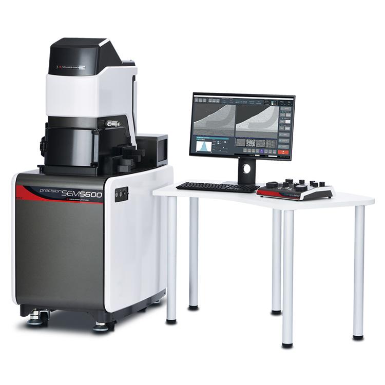 Precision SEM5600